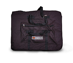 сумка для переноски массажного стола